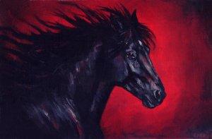 black_horse_2_by_lykkebianca-d5j0gxp